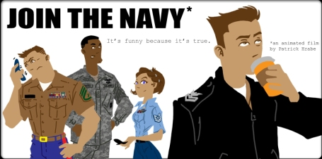 jointhenavy_poster1